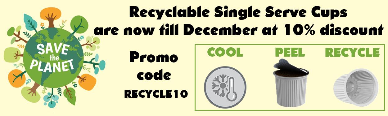recycle10.jpg